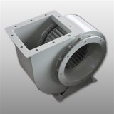 JCL Marine centrifugal blower fan for ship use