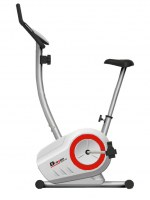Home Indoor Use Magnetic Exercise Bike