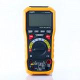 hu tante ms7282 DI processus numérique de précision calibrateur 1000V, 400 MA
