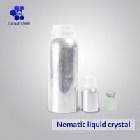 liquid crystal 5CB CAS NO.40817-08-1