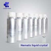 5CT liquid crystal CAS NO. 54211-46-0