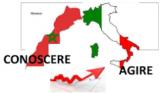 Maroc, vente, fournisseurs, grossistes, producteurs, import, export, de tout type de pompes