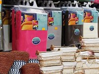 Palettes Bazar