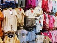 Palettes Mode Petite Enfance