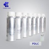 5PCH liquid crystal CAS NO.61204-01-1