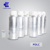 3CB liquid crystsl CAS NO.58743-76-3