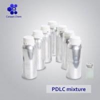 china lc materials QYPDLC-8
