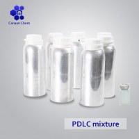 Fluorochemicals liquid crystal QYPDLC-036