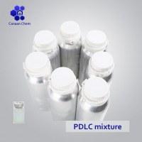 blind film liquid crystal QYPDLC-1132