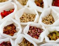 Exportateur de plantes médicinales chinoises bio