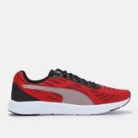 Destockage stock chaussures Sport
