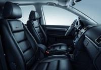 Synthétique PVC Artificial Man-made cuir pour canapé / Décoration / Car Seat / Sacs