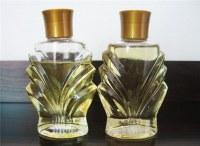 jolies bouteilles de parfum