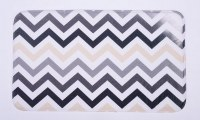 Customized large bathroom carpet rugs for sale