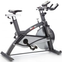 Home Gym Fitness Workout Equipment Spin Bike