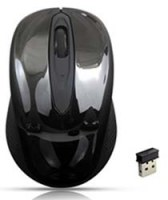 SC-MD-MW523 Sell mouse with USB interface