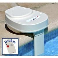 Alarme piscine Sensor Premium PRO avec télécommande