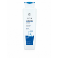 SHAMPOOING ANTI-PELICULLAIRE CHEVEUX NORMAUX 750 ML SAIRO