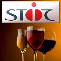 STIC France - Large choix dedu grand cru classé, au premier prix
