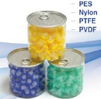 Syringe Filter/ leading laboratory consumable