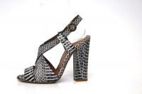 Lot de chaussures pour femme TRUSSARDI