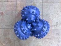 IADC527 drill bit