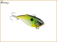 New fishing lures 2017 for fishing bait launcher vib