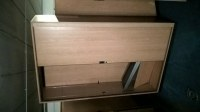 meubles de bureau marque gautier pour export