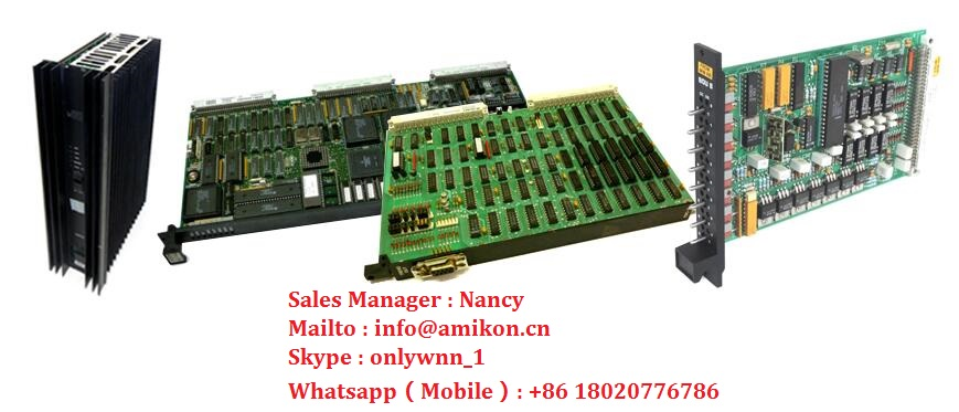 Warranty Fanuc PC Board Used A20B-3300-0291 // 04C
