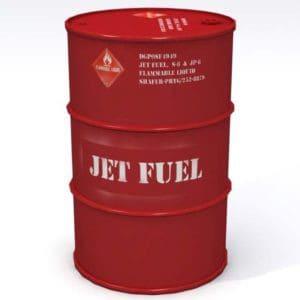 Fournisseur fiable de JP54, JA1, D2 et D6 (origine de la Russie)? contactez-nous via no...