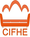 2018 Salon international des meubles et de l'industrie de la maison de Chongqing (CIFHE...)