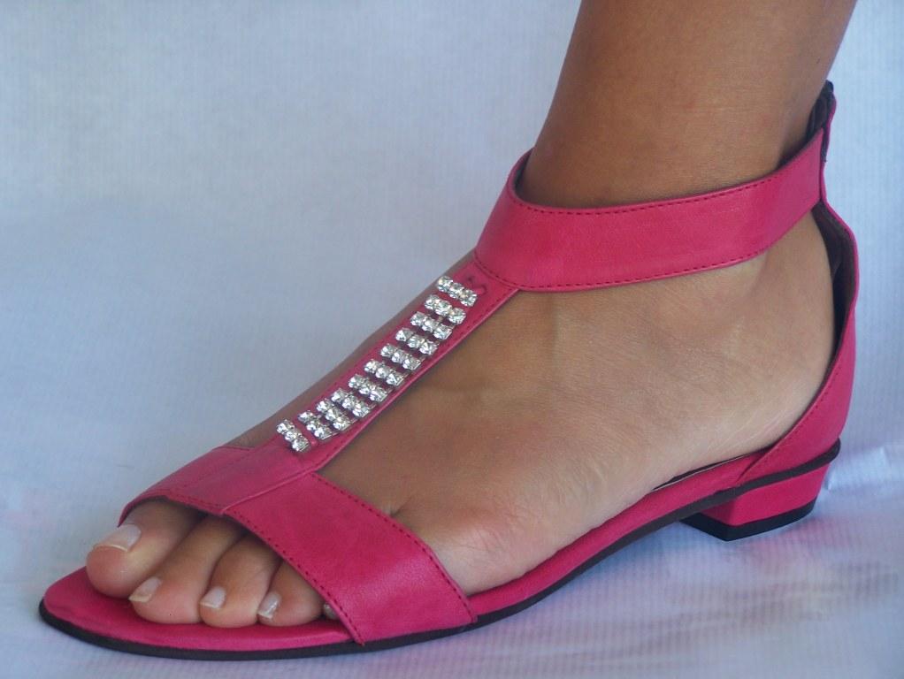 De Chaussure Gamme Export Destockage Import Femme Haut dxCeBo