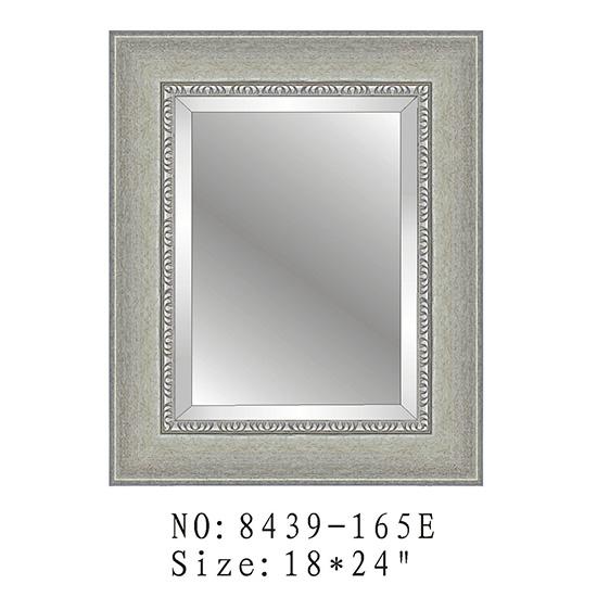 Elegant Bathroom Mirror Frame Molding Cheap Sale Online 8439 165e