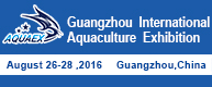 China International (Guangzhou) Aquaculture Exhibition 2016