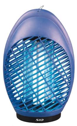 lampe anti moustiques dispo a dakar s n gal import export. Black Bedroom Furniture Sets. Home Design Ideas