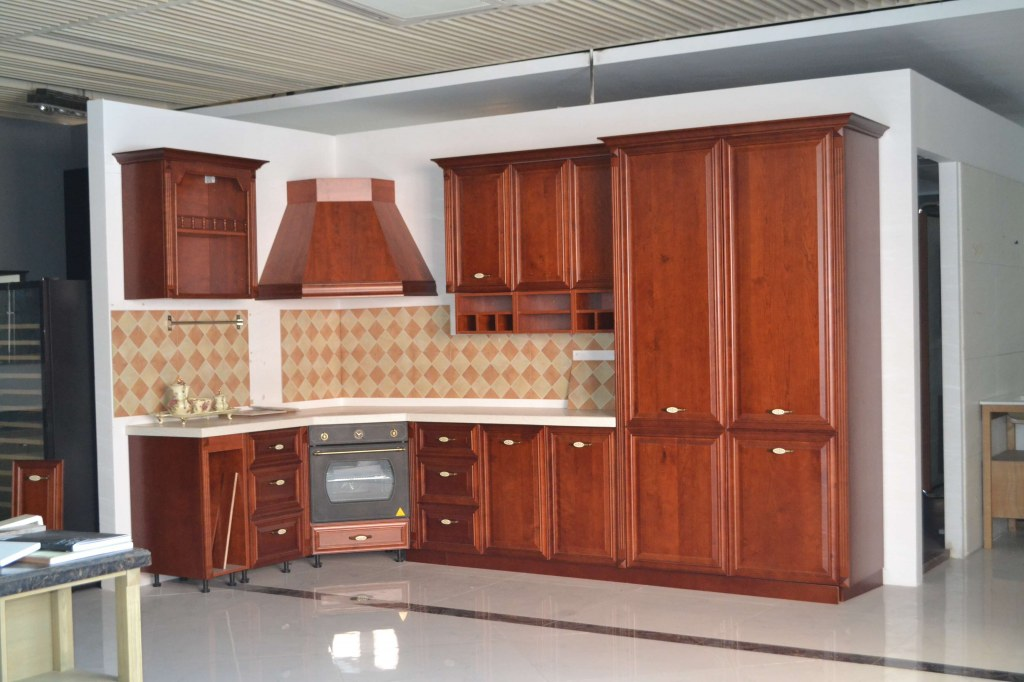 Chine fournisseur professionnel m lamine mdf armoires de - Fournisseur de cuisine pour professionnel ...