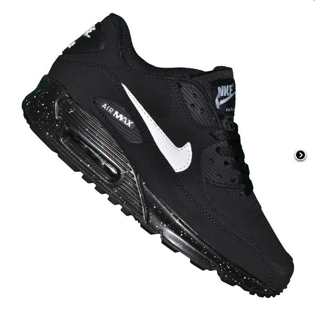 magasin d'usine 68bba 08c7f Recherche fournisseur Nike air max, polo lacoste, EA7, CK ...