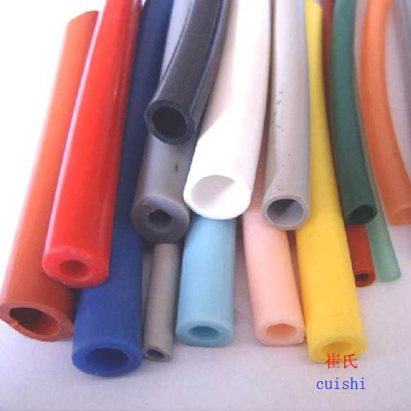 Bande de joint silicone hebei cuishi rubber import export for Comment enlever joint silicone