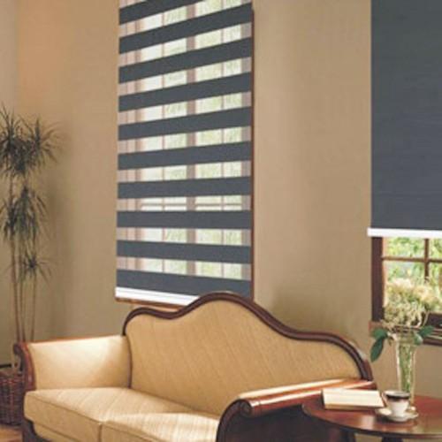 80x150cm rollo fenster gardinen fenstergardinen. Black Bedroom Furniture Sets. Home Design Ideas