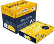 EUR1 KIREST Grossiste Importateur Ramette Papier A4 80 GSM EUROPE AFRIQUE