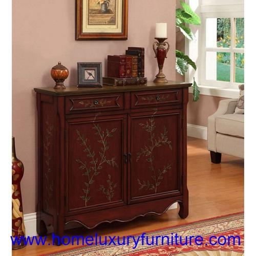 coffre en bois de coffret de coffres des coffres 56413 de tiroir de. Black Bedroom Furniture Sets. Home Design Ideas