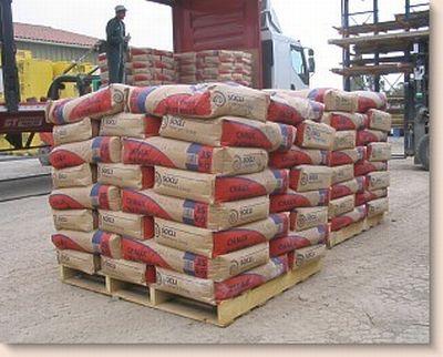 150000 tonnes de ciment gris ilyesmarketing import export. Black Bedroom Furniture Sets. Home Design Ideas