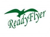 readyflyerexport