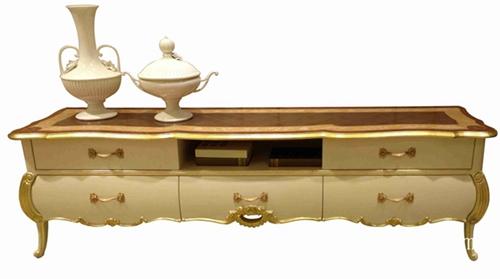 Fournisseur classique ftv 105 de la chine de meubles de for Fournisseur de meuble