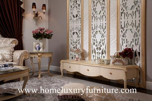 Fournisseur en bois classique ftv 102 de la chine de for Fournisseur de meuble