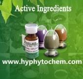 hyphytochem