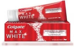 Colgate 75 ml