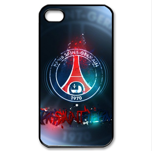 psg coque iphone 5