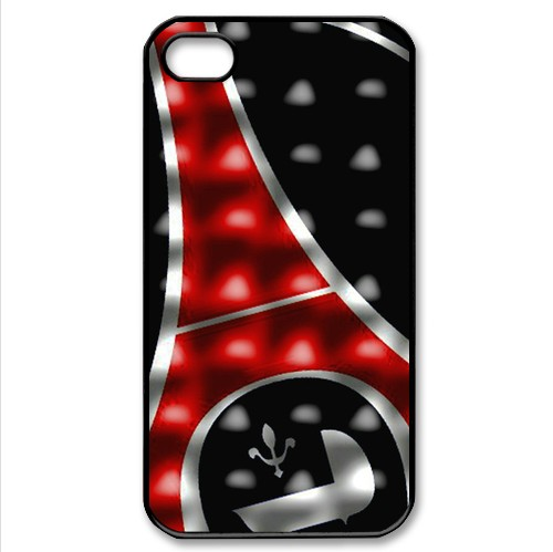 coque iphone 4 psg