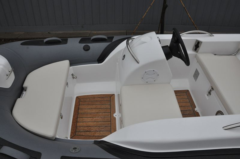 Liya 3 8m chinese boat manufacturers mini speed boats sale